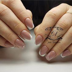 Автор @crazynails_studio #nails #nail #дизайнногтей #nailart #руки #маникюрфотошопом #naildesign #ручнаяроспись #гелькраска #nailstagram #идеидизайна #lovenails #гельлак #наращиваниеногтей #художественнаяроспись #nails_journal #мастеркласс #мастеруназаметку #фотоногтей #красивыеногти #shellac #нейларт #manicure #ногти #красиво #nails #маникюр #mk ⚫️Наши проекты⚫️ ✅@nailart_journal ✅@makeups_journal