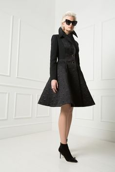 Temperley London Resort 2015 - Collection - Gallery - Style.com