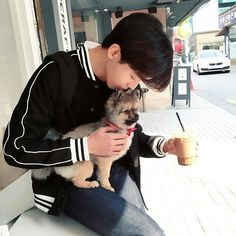 basically pictures of pretty asian girls, boys and asian couple aest… Cute Asian Guys, Pretty Asian, Cute Korean, Korean Men, Asian Boys, Asian Men, Cute Guys, Asian Girl, Style Ulzzang