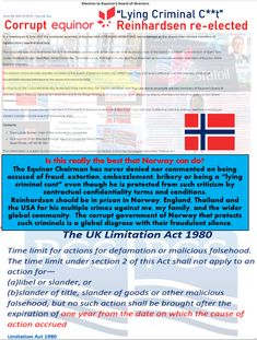 Corporate Communication, Hr Management, Prison, Crime, Periodic Table, Explore, Law, David, London