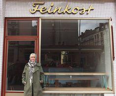 7 Insidertipps von Locals für ein Wochenende in Hamburg (…) -> Klick aufs Bild für den ganzen Artikel | Tipps, Geheimtipp, Geheimtipps, Guide & Guides – alles für Deine Reise nach Hamburg ♡ Viel Spaß beim Entdecken! #hamburg #hamburgguides #hamburgtipps #hamburggeheimtipps #hamburglikealocal | Guide Deutschland Reise
