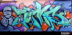 http://ironlak.com/images/family/reals/reals-graffiti-ironlak-15.jpg