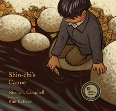 10 books about truth and reconciliation to read with your kids More and more children will be reading stories about the legacy of residential schools and reconciliation in the classroom this year. Aboriginal Education, Indigenous Education, Aboriginal Culture, Residential Schools, Joelle, Thing 1, Reading Stories, Reading Books, Kid Books