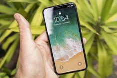 Apple iPhone X Giveaway http://iphonexfree.net/23393/