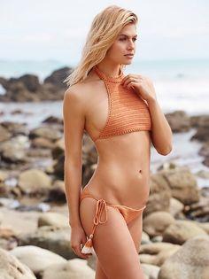 All Swimwear | Free People