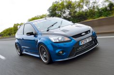 Ford_Focus_RS_tuning_guide