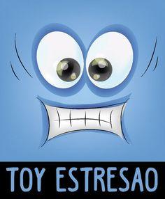 Toy Estresao-Imagen Graciosa de Hoy nº 88038