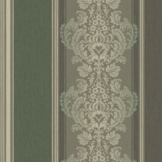 Seabrook Wallpaper KP10700 - Products - Commercial Since 1910