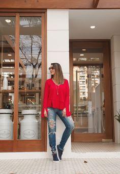832d046fec365 45 melhores imagens de Meu Shop The Look! no Pinterest em 2018