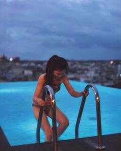 Sweet Chili, Timeless Fashion, Lifestyle Blog, Bikinis, Swimwear, One Piece, Fashion Trends, Bathing Suits, Swimsuits