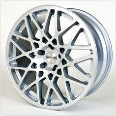 Rotiform BLQ, the wheels i have picked finally.