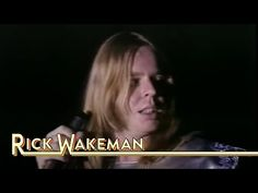 Rick Wakeman - Live at the Maltings 1976 (Full Concert) Merlin The Magician, Catherine Parr, Rick Wakeman, Overture, The Magicians, Journey, Live, Concert, Music