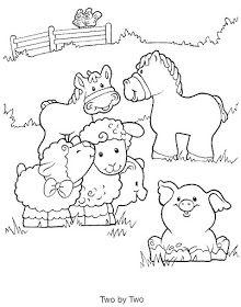 เร ยนภาษาอ งกฤษ ความร ภาษาอ งกฤษ ทำอย างไรให เก งอ งกฤษ Lingo Think In English Farm Animal Coloring Pages Unicorn Coloring Pages Free Kids Coloring Pages