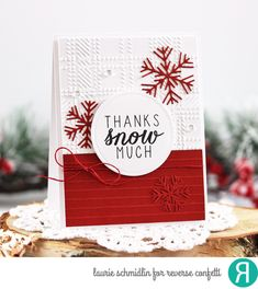 1522 best Christmas Cards images on Pinterest | Christmas e cards ...