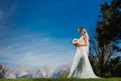 wedding shooting im Grand Tirolia Kitzb? In This Moment, Wedding Dresses, Summer, Fashion, Wedding Photography, Bride Dresses, Moda, Bridal Gowns, Summer Time