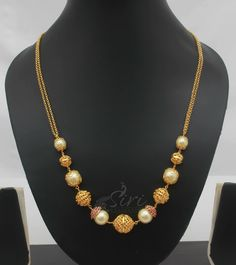 Tips On Choosing Beautiful Jewelry To Enhance Your Personal Style Pearl Jewelry, Indian Jewelry, Wedding Jewelry, Antique Jewelry, Beaded Jewelry, Gold Jewelry, Pearl Necklaces, Pendant Jewelry, Pearl Earrings