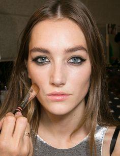 Nuevas maneras de acertar con tu base #makeup #belleza #estetica #maquillaje