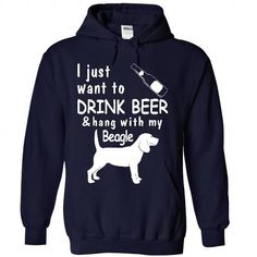 **Beer and Beagle**