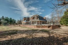 Check out this Single Family in FRANKLIN, TN - view more photos on ZipRealty.com: http://www.ziprealty.com/property/1511-DIAMOND-CT-FRANKLIN-TN-37064/64840649/detail?utm_source=pinterest&utm_medium=social&utm_content=home