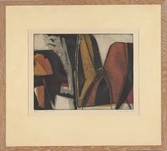 Inger Sitter, 1955 Drawings, Painting, Art, Art Background, Painting Art, Kunst, Sketches, Paintings, Performing Arts