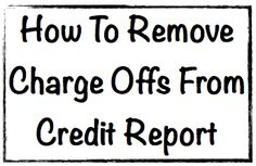 Do you have a bad credit? Perhaps, this is the right time to consult a credit repair counselor regarding your situation. A credit repair counselor is one who is expert in handling credit and finances; he may be the one to help you hav Fix My Credit, Check Your Credit Score, Improve Your Credit Score, Credit File, Build Credit, Free Credit, Credit Repair Companies, Best Loans, Apply For A Loan