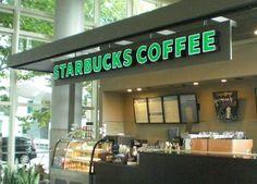 Tontos y más tontos de Starbucks | Las2Orillas.CO