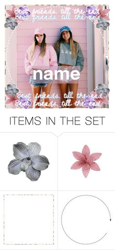 """""""* open icon 