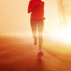 A 5-Step Plan to Becoming a Morning Workout Person.  I'm not a morning workout person but if you want to get it done in the AM, have at it