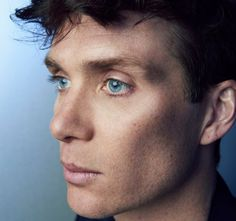 Cillian Murphy, The Guardian