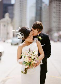 Ozzy Garcia Photography Blog - Miami Wedding Photographer - Part 4