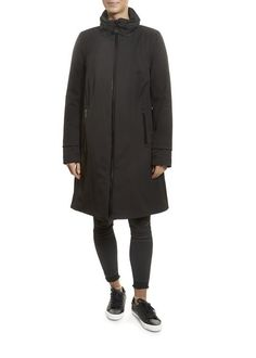 New Arrivals In Store – Jessimara Winter Coats Women, Shop Now, Raincoat, Normcore, Store, Clothing, Jackets, Shopping, Collection
