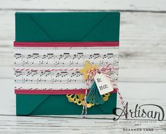 Crush On Colour: Display Stamper Blog Hop - Day NINE! Eastern Palace, New Catalogue, Paper Tags, Project Ideas, Projects, 3 D, Stampin Up, Christmas Cards, Paper Crafts