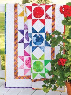Handbag & Insert Sewing Patterns - GO! Scrapping
