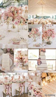 wpid-Romantic-Wedding-Dresses-for-Dreamy-Weddings-2015-2016-2.jpg (525×900)