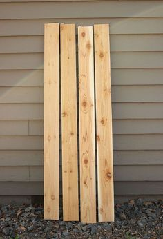 diy cedar planked bookcase, chalk paint, diy, painted furniture, woodworking projects