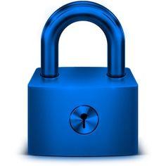 Comment verrouiller / déverrouiller automatiquement votre Mac avec un smartphone ? How to lock / unlock your Mac automatically with a smartphone? http://www.youtube.com/watch?v=I3T3y_T1Wn8