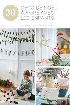 Winterwald Design 3 m Rolle Hallmark Weihnachts-Geschenkpapier von Hallmark