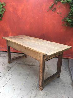 La belle table de ferme