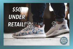 38f68300bd9 1235 Best Kicks Under Cost images