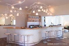 Bar op maat - Sander Zwart | Interieur