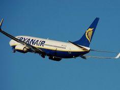Ecco quando prenotare un volo Ryanair per pagare di meno