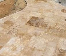 Gaiastone At Gaiastone we take great pride on the values we bring into work; we are passionate about natural stone, and we are also passionate about our environment. In fact, our name, Gaiastone, means Stone from the Earth http://biizsearch.com/listings/gaiastone/