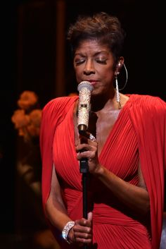 We've lost a legend today. Singer Natalie Cole, daughter of the late Nat King Cole, has died on Dec. 31 at the age of May she rest in peace. Nat King Cole Daughter, Natalie King Cole, Celebrity Deaths, Celebrity News, Maria Cole, Legendary Singers, Hollywood Life, Celebrities, People
