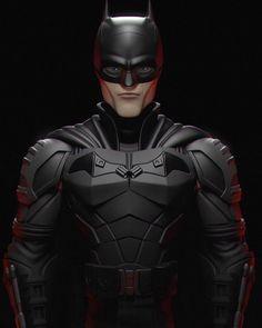 Batman Suit, Im Batman, Batman Arkham, Batman Concept Art, Batman Artwork, Mera Dc Comics, Arte Dc Comics, The New Batman, Batman The Dark Knight