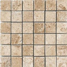 For J -- MARAZZI Montagna Cortina 12 in. x 12 in. Porcelain Mesh-Mounted Mosaic Tile-UGA2 at The Home Depot