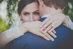 Aden & Cara's Wedding by Flash Poets Photography - Cape Town Professional Photography, Cape Town, Wedding Rings, Engagement Rings, Jewelry, Enagement Rings, Bijoux, Engagement Ring, Jewlery