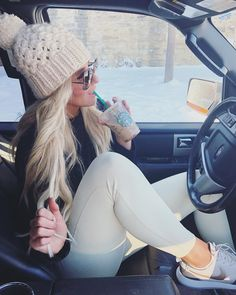 Cold Weather Outfits, Casual Winter Outfits, Fall Outfits, Winter Wear, Autumn Winter Fashion, Mom Outfits, Cute Outfits, Outfit Invierno, Weekend Wear