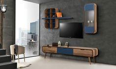 Lucas TV Ünitesi Tarz Mobilya | Evinizin Yeni Tarzı '' O '' www.tarzmobilya.com ☎ 0216 443 0 445 Whatsapp:+90 532 722 47 57 #tvünitesi #tvunit #tarz #tarzmobilya #mobilya #mobilyatarz #furniture #interior #home #ev #dekorasyon #şık #işlevsel #sağlam #tasarım #tvunitesi #livingroom #salon #dizayn #modern #photooftheday #istanbul #tv #design #style #interior #mobilyadekorasyon #modern