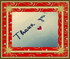 Thankyou3-red