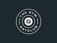 The Gym logo                                                                                                                                                                                 More